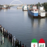 Iran, Iraq to begin dredging operations on Arvand border