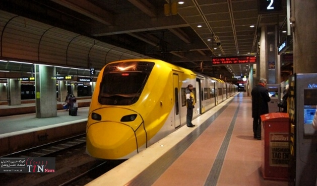 توافق برای راه اندازی قطار پرسرعت سنگاپور – کوالالامپور سرخط روزنامه های مالزی