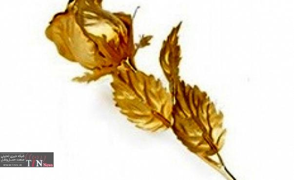 روند طلا اصلاح میشود؟