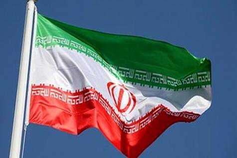 نشست وزرای خارجه امارات، بحرین، عربستان و مصر درباره روابط با ایران