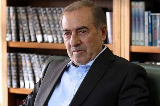 روایت الویری از هجمهها علیه شهردار جدید تهران