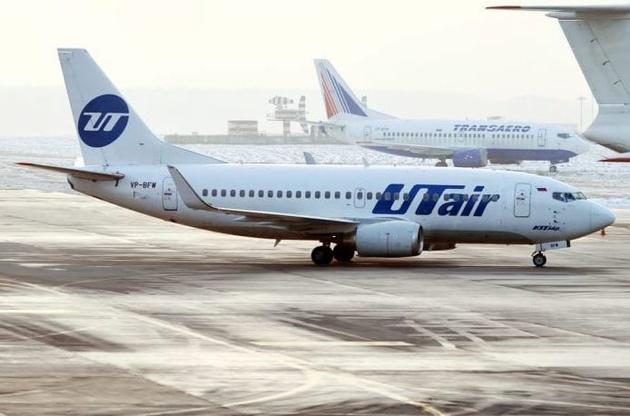 سانحهای دیگر برای بوئینگ 737