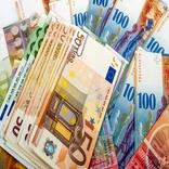 آبوهوای بازار ارز