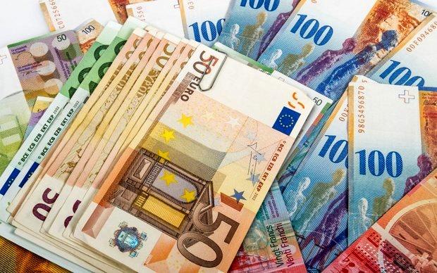 اعلام نرخ ارز توسط بانک مرکزی؛ سه بار در روز