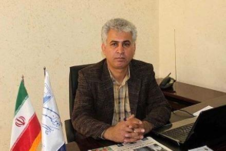 مخالفت انبوهسازان با نامه اخیر وزارت راه درباره نظاممهندسی