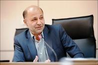 ماراتن خارجیها برای احداث نیروگاه خورشیدی در ایران
