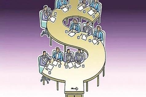 سه کارکرد دفاتر تجاری خارجی در تهران