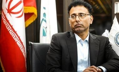 شهردار جدید بندر امام خمینی انتخاب شد