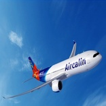 Japan Airlines, New Caledonia's Aircalin to codeshare