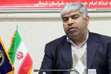 مکاتبه نماینده مجلس با وزیر راه پیرامون افزایش ۱۰۰درصدی نرخ بلیت هواپیما