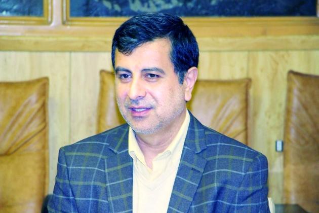 هدف دشوارکردن صادرات ایران است