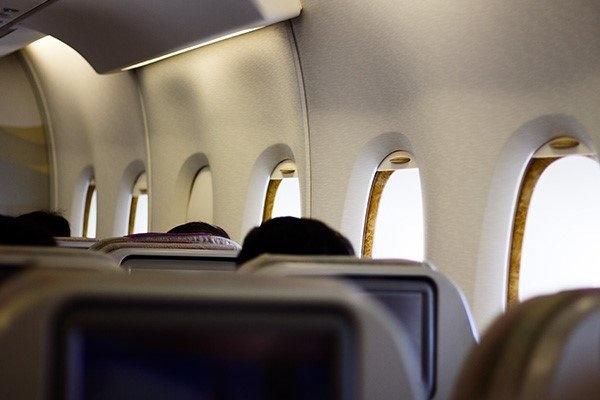 ورشکستگی 26 شرکت هواپیمای در سال 2019
