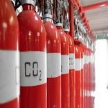 IUMI calls for improved firefighting systems onboard boxships