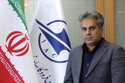 فرودگاه شیراز فرودگاه اضطراری و 24 ساعته عملیاتی است
