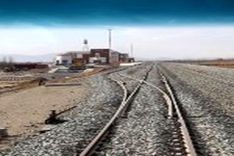 افزایش ظرفیت و سرعت قطار های تهران - اصفهان