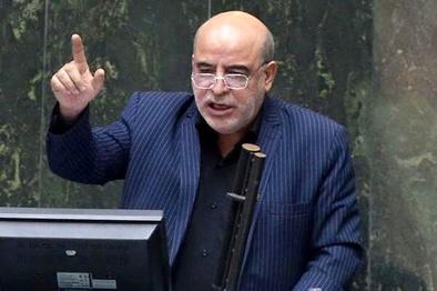 انتقاد شاکری از افزایش قیمت حمل و نقل عمومی در تهران