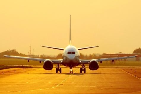 ۵ شاخص مسیرهای مشمول آزادسازی نرخ بلیت هواپیما