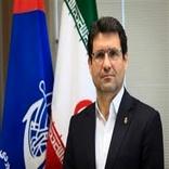 باید از حضور دبیرکلIMO در ایران به نحو مطلوب بهره ببریم