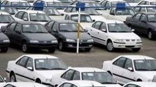 قیمتهای فعلی خودرو غیرواقعی است