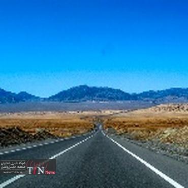 سالانه ظرفیت آسفالت ۴۰۰ کیلومتر راه روستایی را داریم
