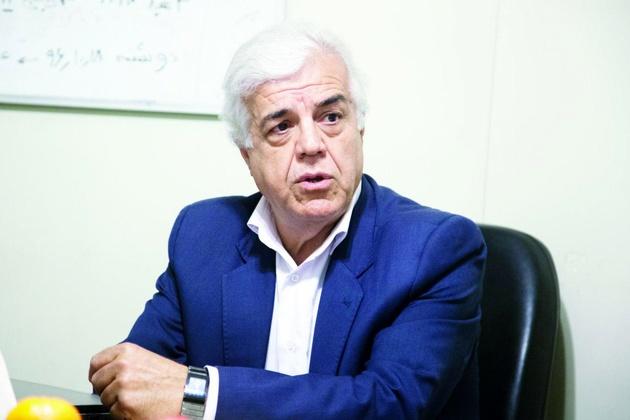 «زیمنس» به تعهدات خود در قراردادهای ریلی پایبند میماند