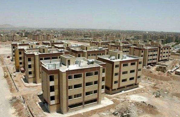 تعامل مجلس و وزارت راه و شهرسازی برای تامین مسکن دهکهای سوم تا ششم