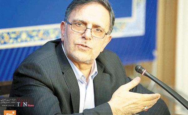 مذاکرات بانکی ایران - یونان آغاز شد