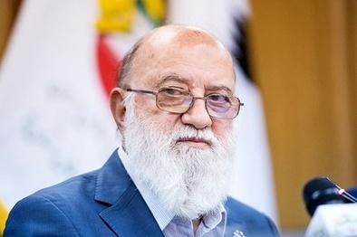 هنوز برای انتخاب شهردار تهران تصمیم گیری نشده است