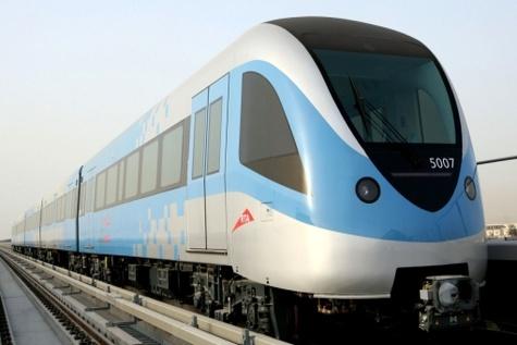 پیشرفت ۹۵ درصدی عرشهگذاری قطار شهری کرمانشاه