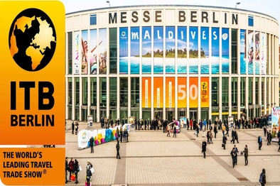 بزرگترین نمایشگاه گردشگری جهان پس از ۵۴ سال لغو شد
