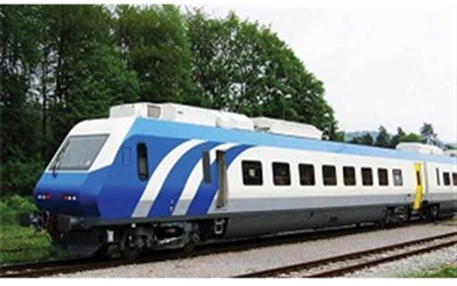 پیش فروش بلیت قطارهای مسافری مرداد، از امروز