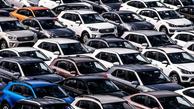از رویا تا واقعیت کاهش قیمت خودرو
