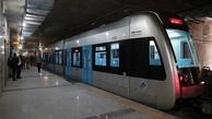 ساعت کار ناوگان قطار شهری و اتوبوسرانی مشهد تغییر میکند