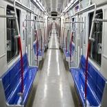 نقشه فرار از افزایش نرخ بلیت مترو
