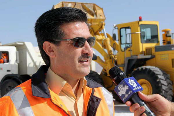 لزوم توجه بیشتر به جغرافیای اقتصادی و برندسازی حملونقل در فارس