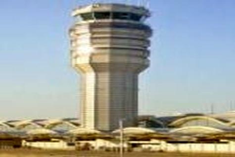 برقراری مجدد پروازهای تبریز – دبی و بالعکس از فرودگاه تبریز