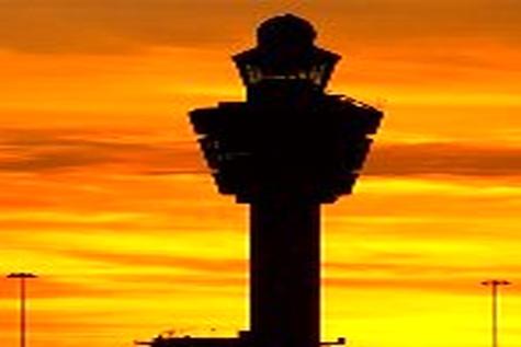 سرمایهگذاری ۴۰ میلیارد دلاری برای توسعه فرودگاههای منطقه خلیجفارس