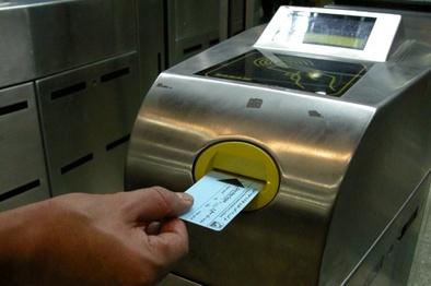 بررسی نرخ بلیط مترو و چگونگی قیمتگذاری آن در شورای شهر
