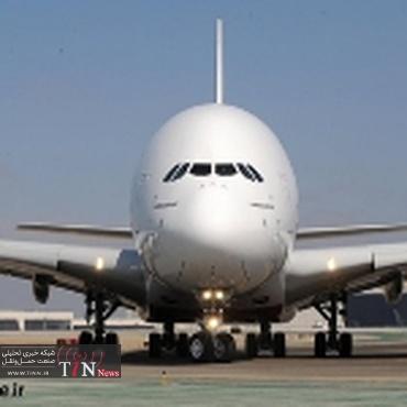 پروازهای فرودگاه بجنورد با مجوز سازمان هواپیمایی کشوری افزایش می یابد