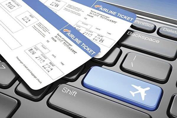 معمای قیمت بلیت هواپیما حل میشود؟