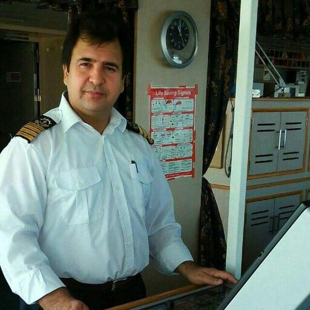 چرا قانون معافیت دریانوردان از مالیات بر درآمد اجرا نمیشود؟