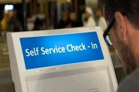 SITA to install passenger processing platform and kiosks at nine African airports