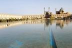 شهرهای خلاق گردشگری ایران را دریابیم