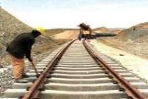 آثار خصوصیسازی در راهآهن بر زندگی کارگران