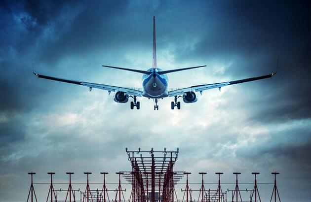 فراخوان جذب نیروی انسانی در حوزه هوانوردی