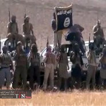 داعش تهدید خود علیه آمریکا را عملی کرد / ابهام درباره ادامه حملات هوایی به شمال عراق