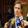 از شهردار تهران چه میخواهیم؟