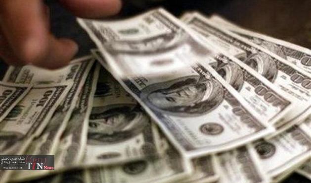مشکل انتقال پول بازرگانان ایرانی در تجارت با ترکمنستان