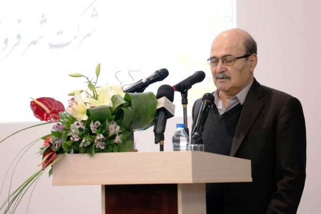 ترمینال «سلام» خرداد سال آینده افتتاح میشود