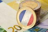 FRANCE PLANS TO IMPROVE ITS TOURISM REVENUES